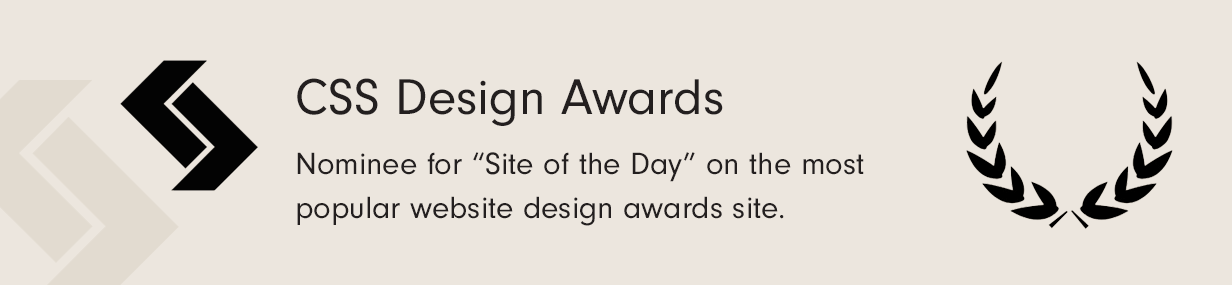 award2019 - Factory - Industrial Business WordPress Theme