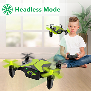 b9b9e539 259c 4042 9cb8 1d875f3a3c9d.  CR0,0,300,300 PT0 SX300 V1    - Drone with Camera Drones for Kids Beginners, RC Quadcopter with App FPV Video, Voice Control, Altitude Hold, Headless Mode, Trajectory Flight, Foldable Kids Drone Boys Gifts Girls Toys-Green