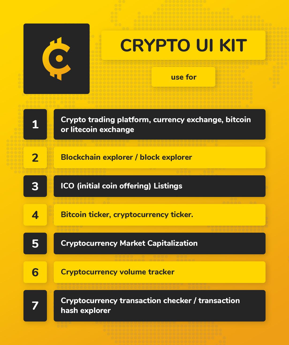 banner00 edit1 - Cryptic - Crypto UI Kit