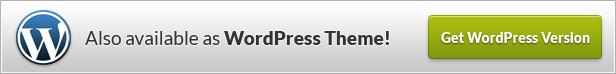 button wordpress - Off the Shelf - Responsive E-Book Landing Page