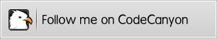 codecanyon php script follow - UCM Theme: White Label