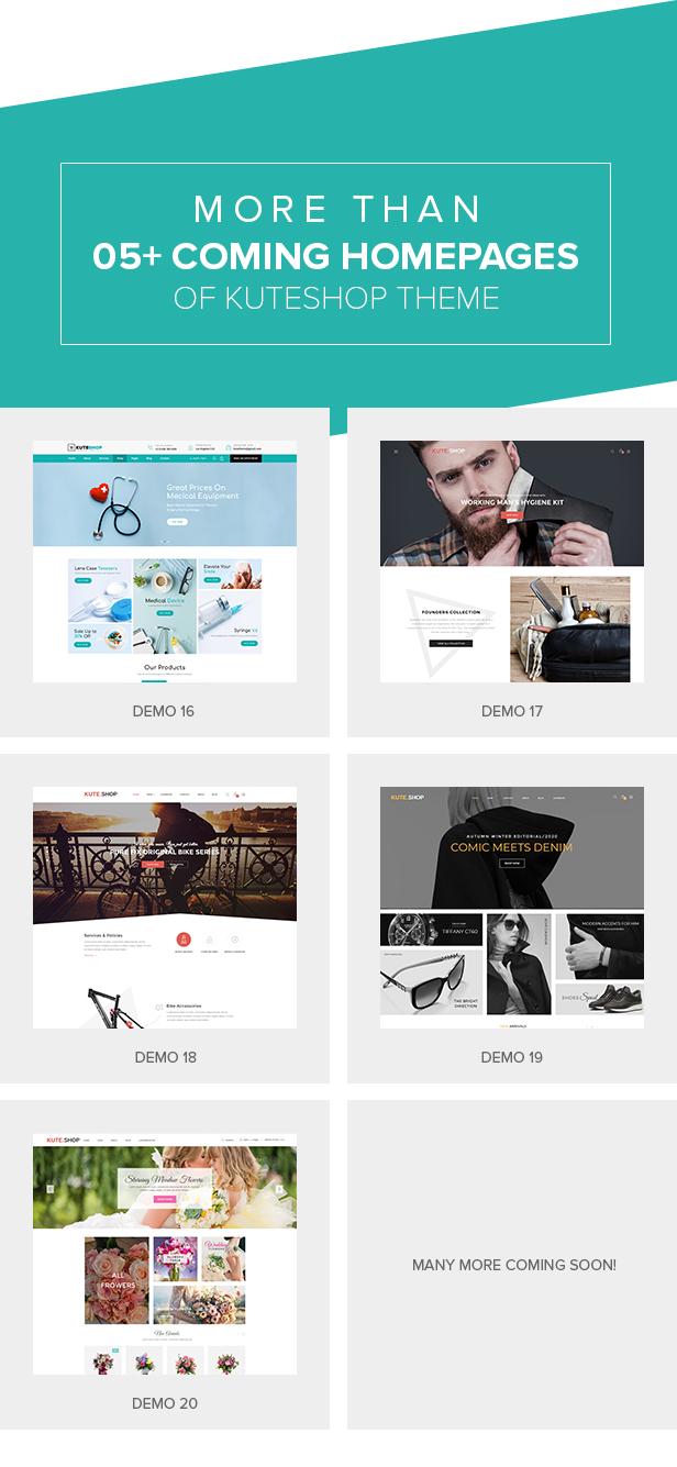 des kute 01 - KuteShop - Fashion, Electronics & Marketplace Elementor WooCommerce Theme (RTL Supported)