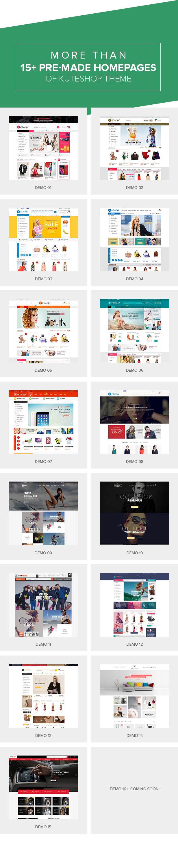 des kute 04 new - KuteShop - Fashion, Electronics & Marketplace Elementor WooCommerce Theme (RTL Supported)
