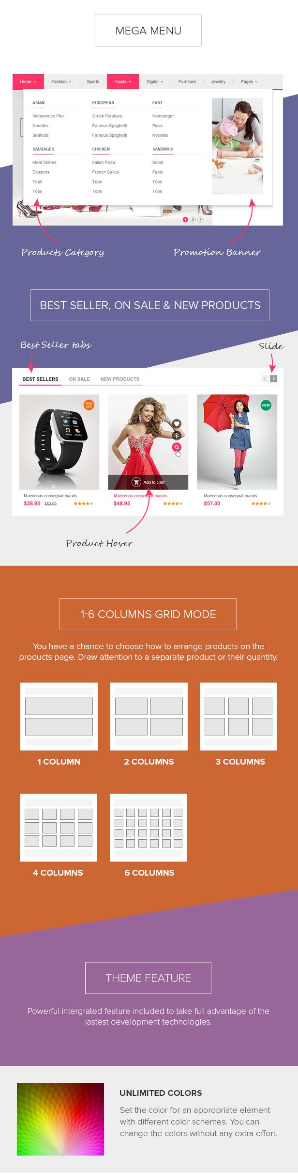 des kute 06 - KuteShop - Fashion, Electronics & Marketplace Elementor WooCommerce Theme (RTL Supported)