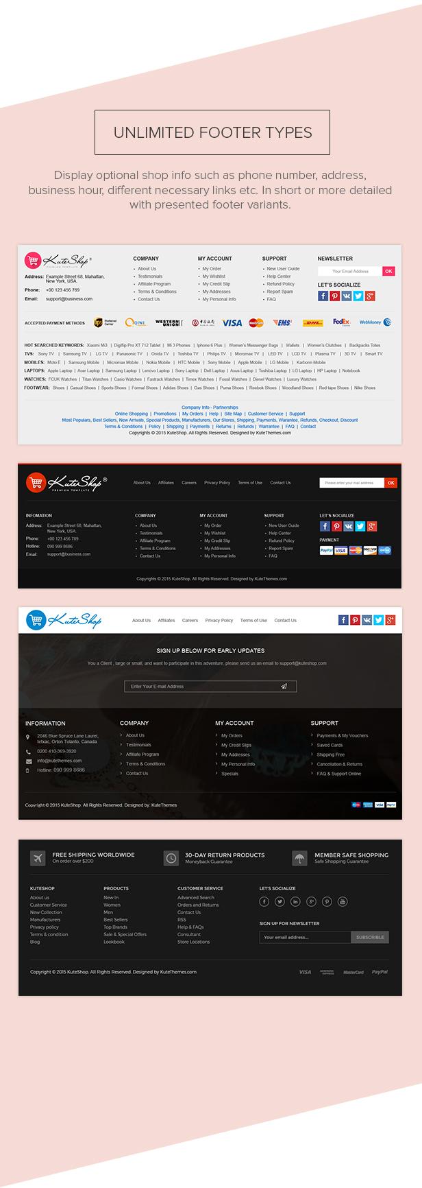 des kute 09 - KuteShop - Fashion, Electronics & Marketplace Elementor WooCommerce Theme (RTL Supported)