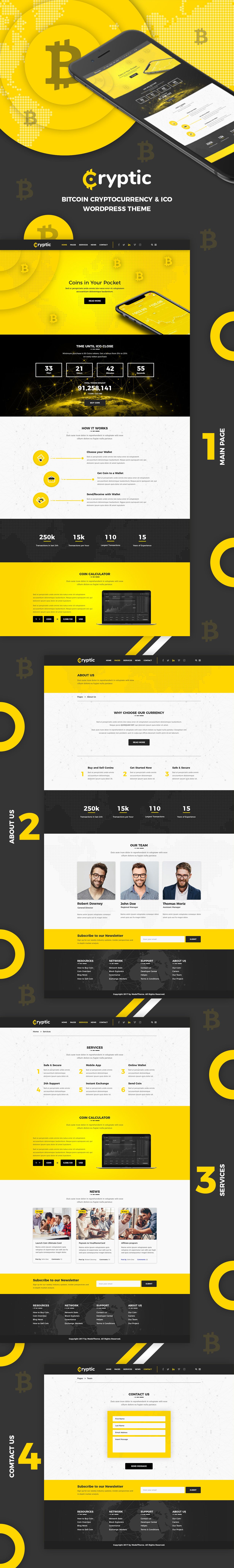 descriere part1 edit5 - Cryptic - Cryptocurrency WordPress Theme