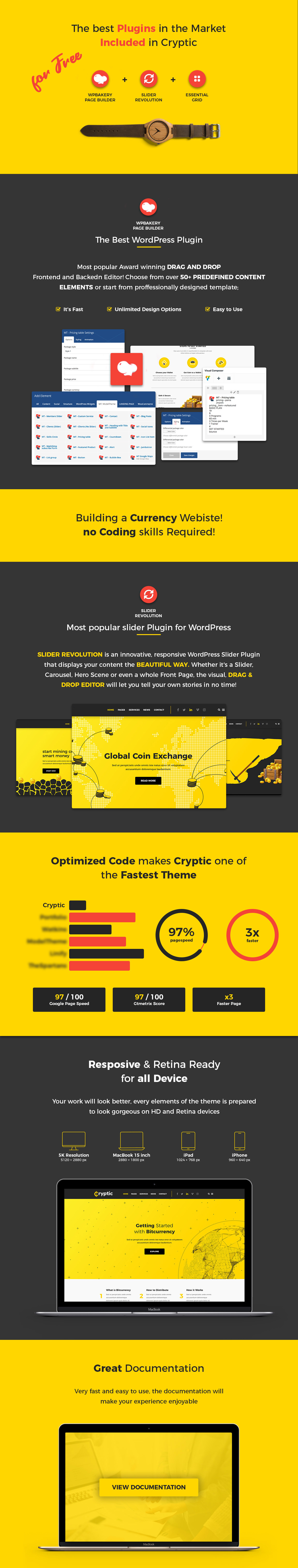 descriere part2 edit6 - Cryptic - Cryptocurrency WordPress Theme