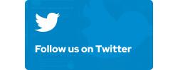 dgt twitter1 - Preadmin - Multipurpose Bootstrap Admin HTML Templates HR | CRM | Hospital | School | Crypto | Hotel