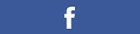 facebook - Preadmin - Multipurpose Bootstrap Admin HTML Templates HR | CRM | Hospital | School | Crypto | Hotel