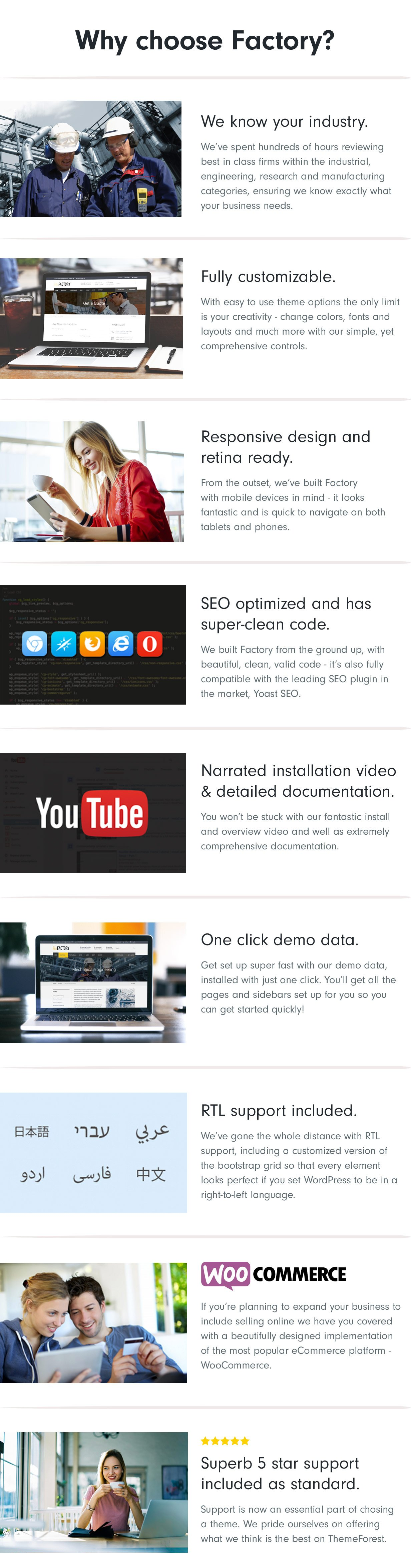 features4 - Factory - Industrial Business WordPress Theme