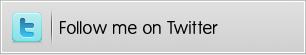 follow me on twitter - UCM Theme: White Label
