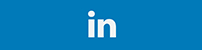 linkedin - Preadmin - Multipurpose Bootstrap Admin HTML Templates HR | CRM | Hospital | School | Crypto | Hotel