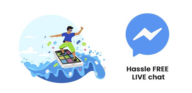live chat - Preadmin - Multipurpose Bootstrap Admin HTML Templates HR | CRM | Hospital | School | Crypto | Hotel