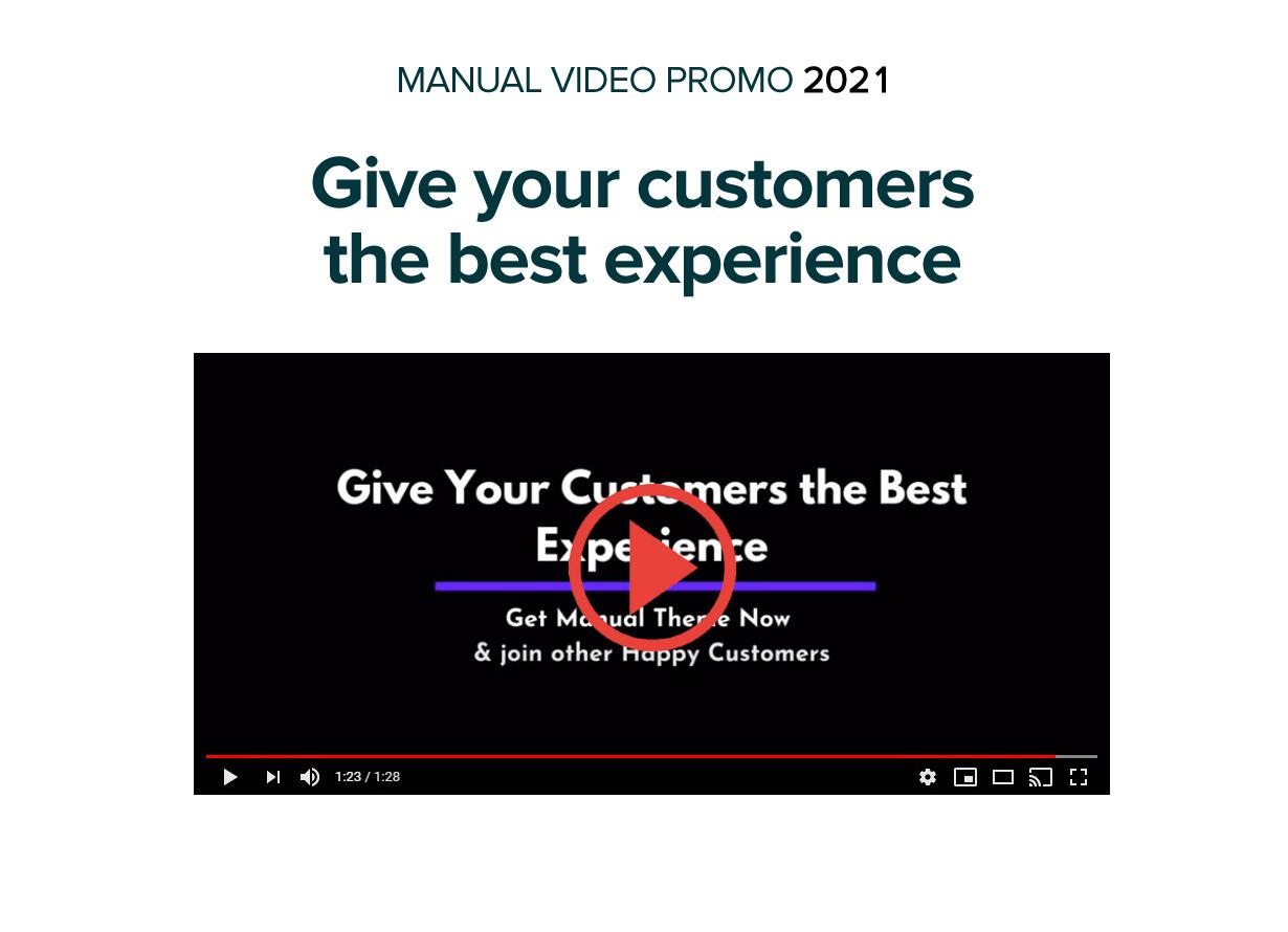 manual new version 6 4 new intro 2021 - Manual - Documentation, Knowledge Base & Education WordPress Theme