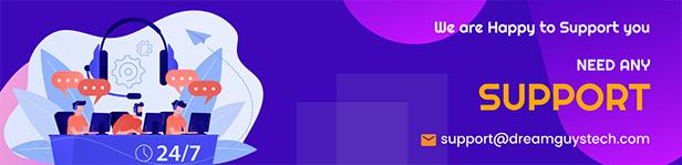 need support - Preadmin - Multipurpose Bootstrap Admin HTML Templates HR | CRM | Hospital | School | Crypto | Hotel