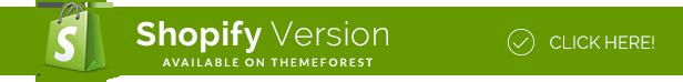pSp6jB - Unero - Minimalist AJAX WooCommerce WordPress Theme