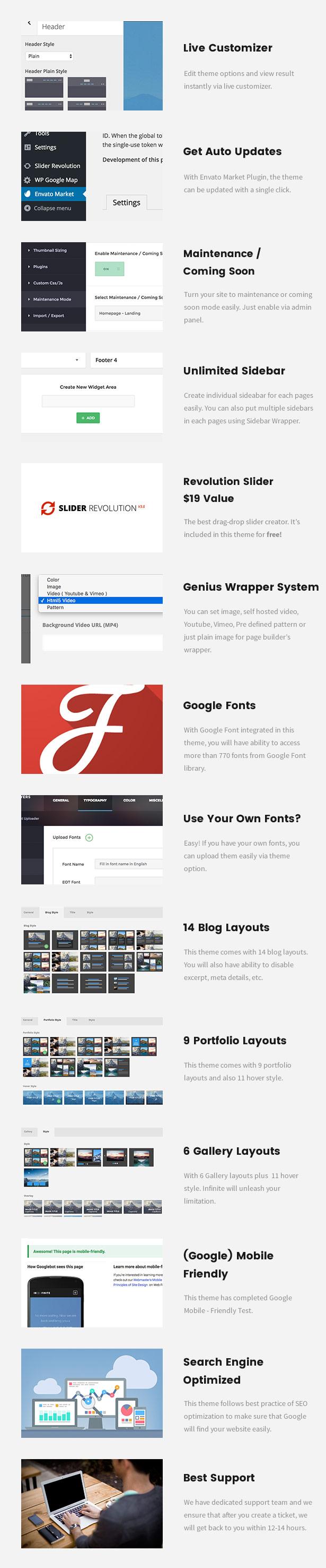 screen 11 - SEOCrawler - SEO & Marketing Agency WordPress