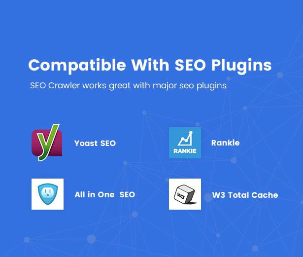 screen 5 - SEOCrawler - SEO & Marketing Agency WordPress