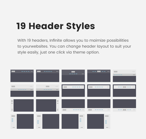 screen 7 - SEOCrawler - SEO & Marketing Agency WordPress