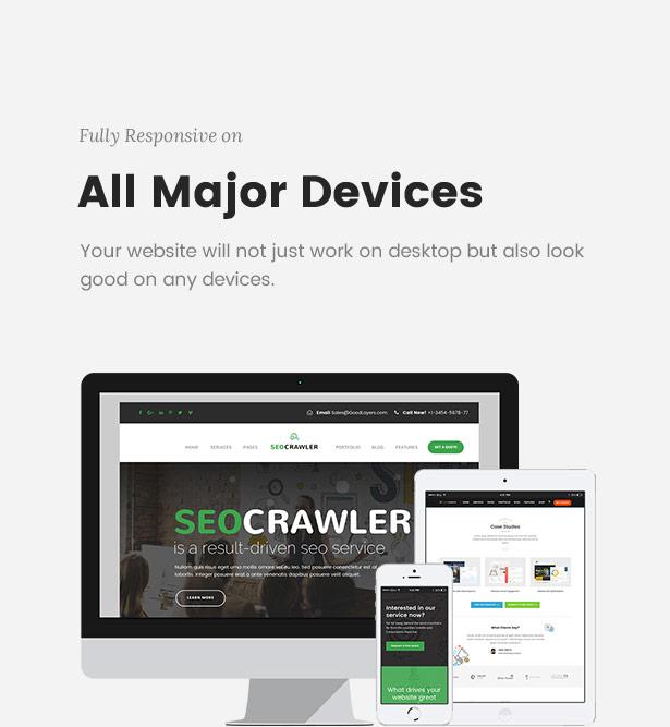 screen 9 - SEOCrawler - SEO & Marketing Agency WordPress