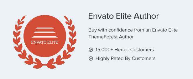 sp envatoelite - HelpGuru - A Self-Service Knowledge Base WordPress Theme