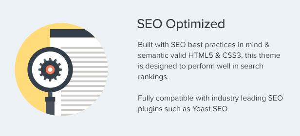 sp seo - HelpGuru - A Self-Service Knowledge Base WordPress Theme