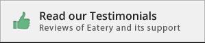 testimonials2 - Eatery - Responsive Restaurant WordPress Theme