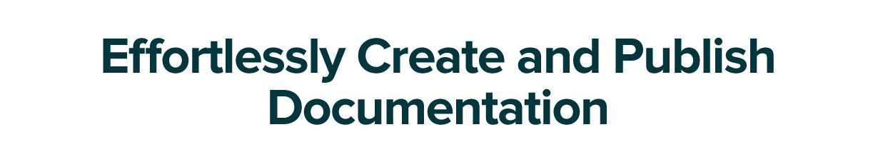 tree view doc management one - Manual - Documentation, Knowledge Base & Education WordPress Theme