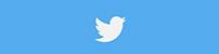 twitter - Preadmin - Multipurpose Bootstrap Admin HTML Templates HR | CRM | Hospital | School | Crypto | Hotel