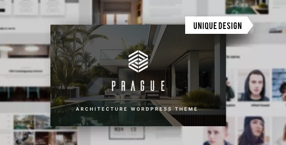 01 image preview.  large preview - ECOBIZ -  Business WordPress Theme