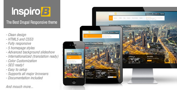 01 preview1.  large preview - AdForest - Classified Ads WordPress Theme