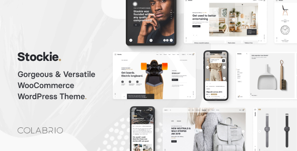01 preview 590x300.  large preview - Stockie - Modern Multi-Purpose WooCommerce Theme