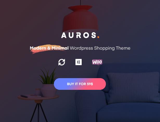 1633427957 195 17 - Auros - Furniture Elementor WooCommerce Theme