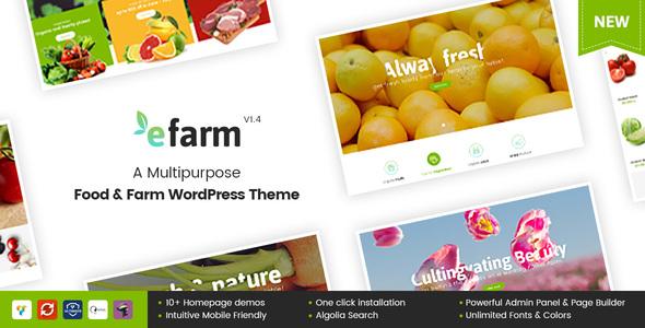 1634425830 173 00 preview.  large preview - eFarm - A Multipurpose Food & Farm WordPress Theme
