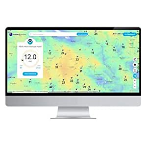 25f7b12e 5a8a 4677 957e 4bfcc077e75d.  CR0,0,325,325 PT0 SX300 V1    - Ambient Weather WS-7079 Smart Weather Station w/WiFi Remote Monitoring and Alerts, High Definition Display