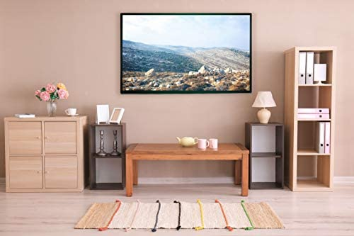 """41FhJEUFWbL. AC  - 32"""" LED HDTV by Continu.us 