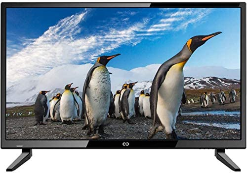 """512oKe72KbL. AC  - 32"""" LED HDTV by Continu.us 