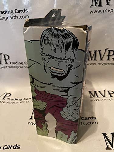 51BFwbNdfsL. AC  - PSA/DNA Stan Lee Autograph Marvel Select Savage Hulk Action Figure