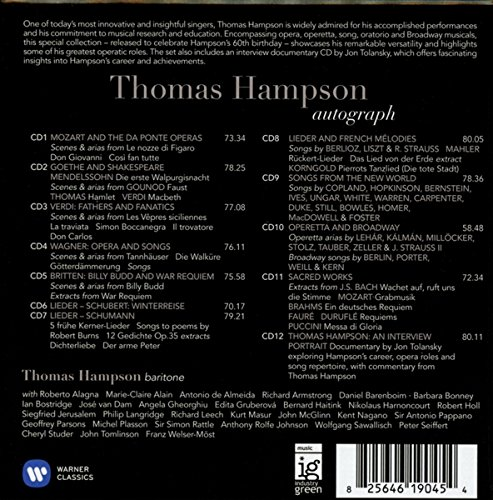 61Q0UOnfY7L - Thomas Hampson Autograph