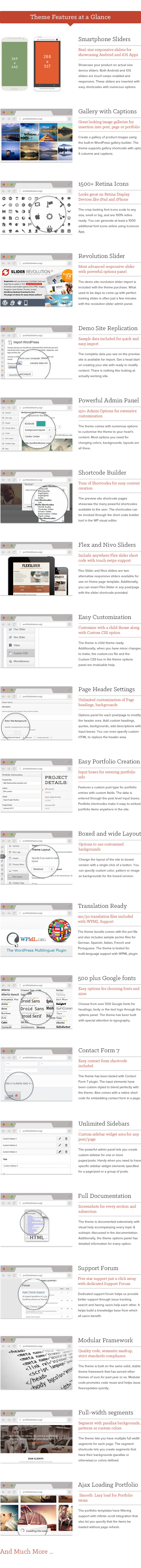 agile dashboard new 2 - Agile - Multi-Purpose App Showcase WordPress Theme