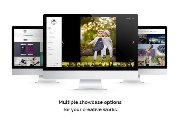 armada 06 - Armada — Multifunction Photography WordPress Theme
