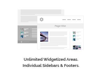 armada 09 - Armada — Multifunction Photography WordPress Theme