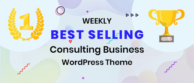 best - Reobiz - Consulting Business WordPress Theme