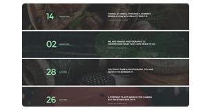 brando features img blog layouts - Brando Responsive and Multipurpose OnePage WordPress Theme