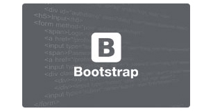 brando features img bootstrap - Brando Responsive and Multipurpose OnePage WordPress Theme