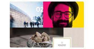 brando features img modern design - Brando Responsive and Multipurpose OnePage WordPress Theme