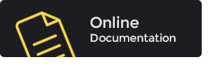 brando wp online documentation new - Brando Responsive and Multipurpose OnePage WordPress Theme
