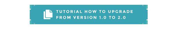button upgrade - H&D 2.0 - Interior Design WordPress Theme