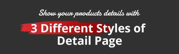 detail1 new - Car Dealer -  Automotive Responsive WordPress Theme