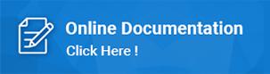 documentation1 - Eikra - Education WordPress Theme